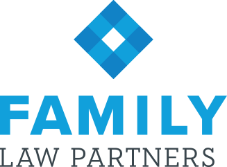 St  Louis Family Divorce Lawyer | Family Law Partners